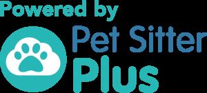 https://www.petsitterplus.com/pet-sitting-software